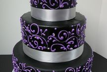Cakes I Could Only Dream of Making