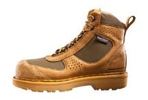 Men,Footwear,Boot,Hiker,Mid