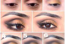Beauty Tips :)
