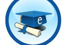 RRSS EN EDUCACIÓN / Una propuesta para el proyecto MOOC de EducaLearning en la asignatura Diseño  y gestión de proyectos e-learning. Máster de Educación y TIC- UOC