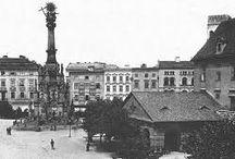 Olomouc CZ