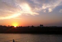 Sunrise, Sunset / by Momentage App