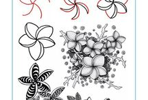 A doodles
