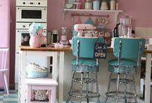 .kitchen