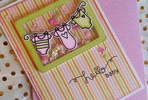 Just Plain Angela / Pins from my blog. / by Angela DeAnda