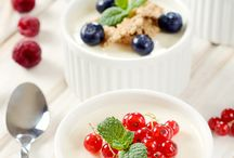 Celebrate Mother's Day / Celebrate Mother's Day with the best quality Tableware