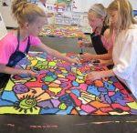 Cool Art for Kids