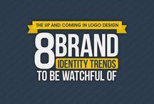 Logos & Branding / 0