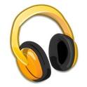Podcasts sammeln