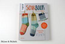 soxxsbook