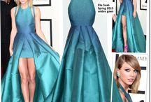 φορεματα!!