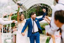 Casamento // Wedding