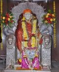 Nagpur Safari / Get all the information about the religious places in Nagpur