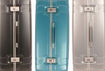 Luggage Of The Month / If you're looking for an idepth review of our favorite luggage.co.nz, you've come to the right place!