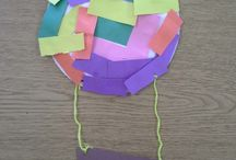 penelope crafts
