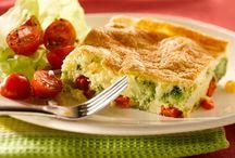 Breakfast / All things Breakfast! / by Deane Rojo Linares