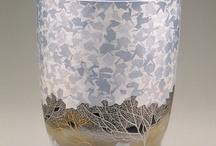 Ceramics: Pattern