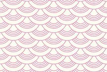 Allover / Pattern / Textures / Seamless / Allover / Pattern / Textures / Seamless / by Orkide Öğren Tançgil