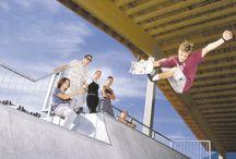 Children Leisure + Fun Activities / Kids and teenagers will have a great time at our #LeadingCampsites. There are many facilities waiting for your children to be enjoyed and explored, like adventure playgrounds, imaginative indoor play areas, aqua-parks, water slides, climbing walls, skating areas… various entertainment programmes including acting, singing, dancing, competitions, children's farm, circus, musicals, guided tours… and of course the holiday fun continuous in the children clubs with child care services.