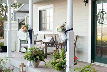 Vine Hill House / Venue Partner