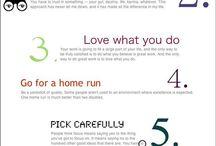 tips from steve jobs