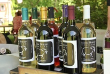 Taste for Summer / The annual Taste for Summer Wine and BBQ Festival takes place May 19 at Clary Gardens near Historic Roscoe Village in Coshocton County. Tickets available at www.OhiosAmishCountry.com! / by Ohio's Amish Country
