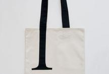 zajímavá taška