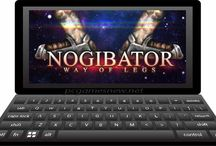 Nogibator Way Of Legs Free Download PC Game Download Full Version For windows