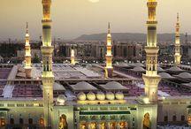 Iszlám világa