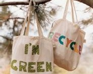 Eco-Friendly Ideas for the Family