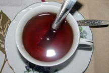 Наши клиенты/Our clients / Фотографии и отзывы наших клиентов. Спасибо, что разделяете приятные минуты чаепития с Teatone!