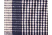 Napkin / Home Textiles