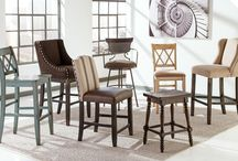 Dining room / Tips, ideas and inspirations for your dining room!