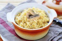 Tmx quinoa