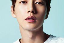 ♥Park Hae Jin♥