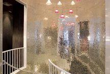 bathroom ideas / by Stephanie Nelson