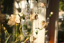 #casamento#foto