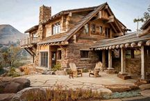 House that I want