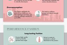 Marketing & Consumer Behavior