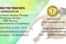 #BestPhysiotherapy in Pitampura