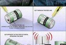 tips n trick