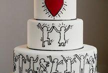 cakes ok