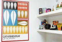 More Living Room Ideas
