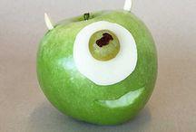 Mike glotzkowski  Apfel