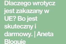 lecznictwo naturalne