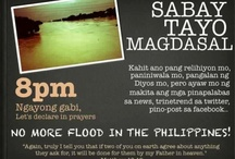 Only in the Philippines / News, Emergency Local Hotlines, and other Filipino Related Stuff