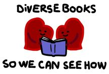 Diverse Books / Here at Mawenzi House we are interested to hear what our fellow followers are reading! Pin books out of the ordinary! Pin a book that you would like to read sometime in the future!