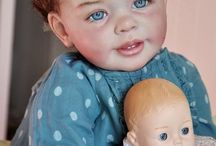 reborn baby01