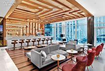 Blog Indicativo - Hotels