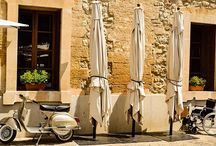 Family Travel: Mallorca
